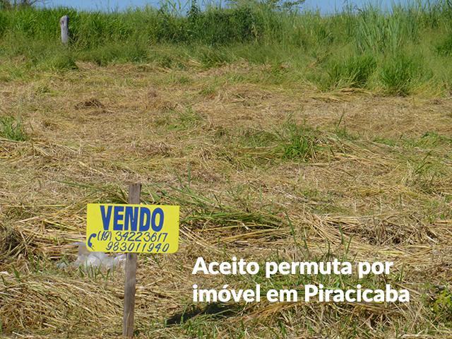 P1000060 Pira 2